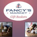 Bift Baskets